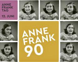 Anne_Frank_Tag_3