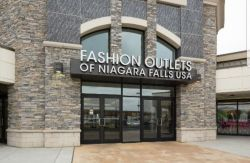 Fashion_Outlet_Center_1_Tag_10