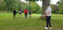 Tag_12_Eichhörnchen