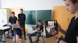klassenzimmer-112__v-gseapremiumxl